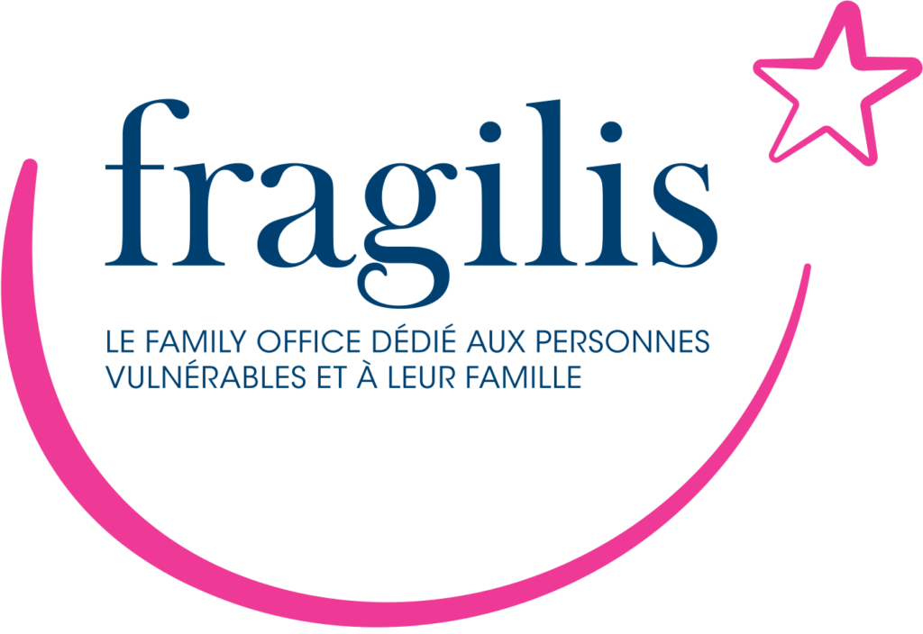 avocate en droit du handicap-Paris-handicap adultes-enfants-adultes agés
